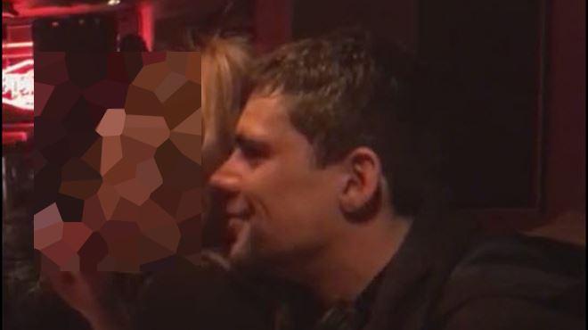 Léopold Storme, le tueur des Marolles, filmé dans un bar- il n'a pas violé les conditions de sa libération, selon le parquet 1
