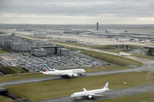Après le rail, le mal-être du transport aérien sous la loupe de l'Etat