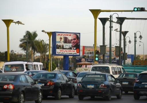 Ces Egyptiens du Printemps arabe qui n'iront pas voter