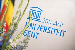 L'Université de Gand teste l'esprit critique de ses étudiants lors d'une expérience