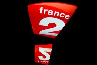 Le rêve français- un pan méconnu de l'histoire des DOM se dévoile sur France 2