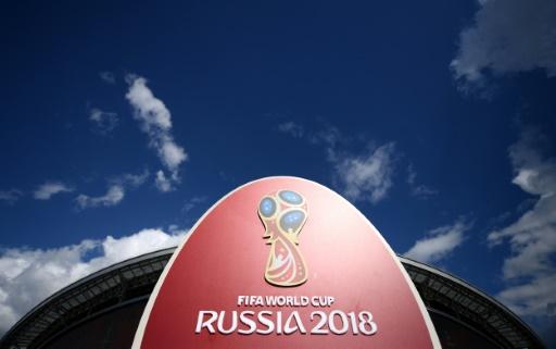 Mondial-2018: plusieurs pays disent envisager un boycott diplomatique