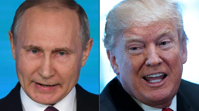 USA. Trump va dévoiler des sanctions contre la Chine, prête à riposter