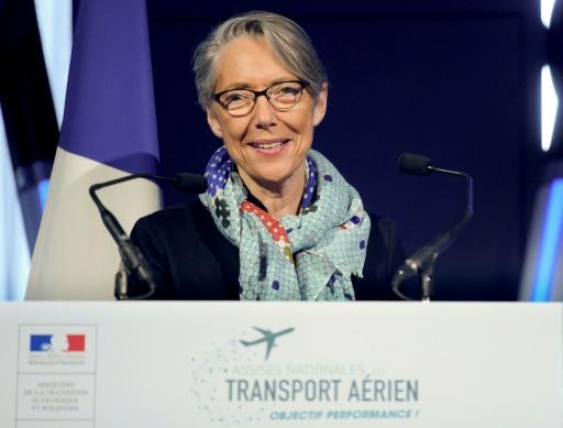 Les acteurs du transport aérien français tentent de relancer leur compétitivité