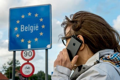 Télécoms: 19 pays d'Amérique vont supprimer les frais d'itinérance
