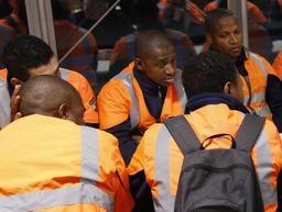 Les minorités ethniques largement discriminées sur le marché du travail belge