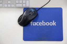 Une commission américaine ouvre à son tour une enquête sur Facebook
