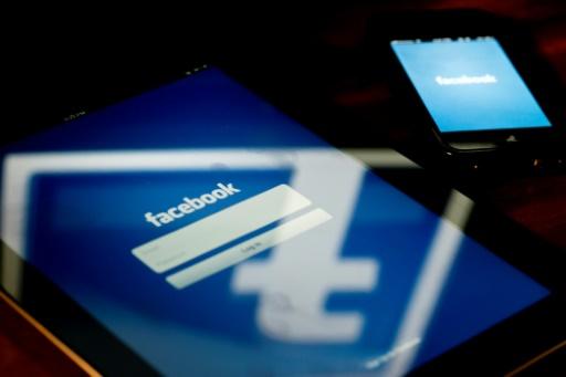 Mis en cause par Facebook, l'un des développeurs assure avoir agi dans la légalité