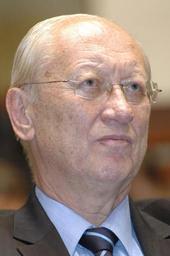 L'ancien député et ex-bourgmestre de Vilvorde Willy Cortois (Open Vld) est décédé