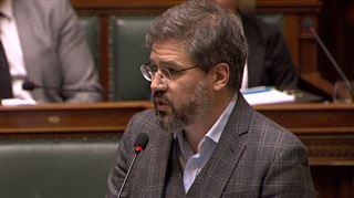 Ce n'est pas au gouvernement de décider de la sanction du prince Laurent (vidéo) 2