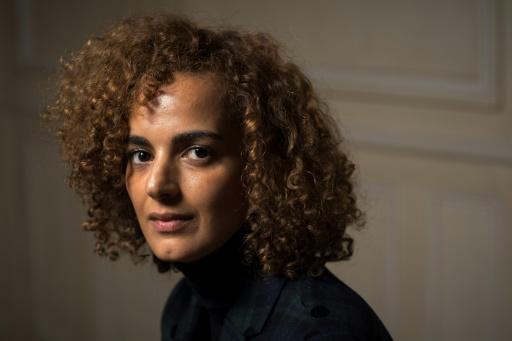 Maroc: pétition contre l'injustice faite aux femmes en matière d'héritage
