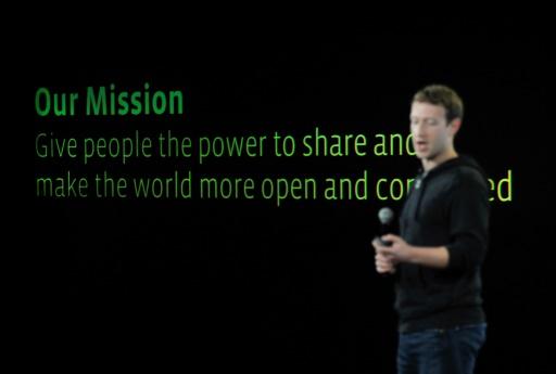 Facebook confronté à une campagne de désabonnements et des