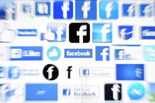 Facebook: un ministre britannique juge insuffisantes les annonces de Zuckerberg