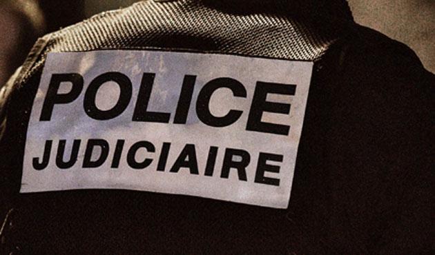 Ils braquent une bijouterie au Luxembourg et se réfugient dans une maison près de Lyon en menaçant les occupants