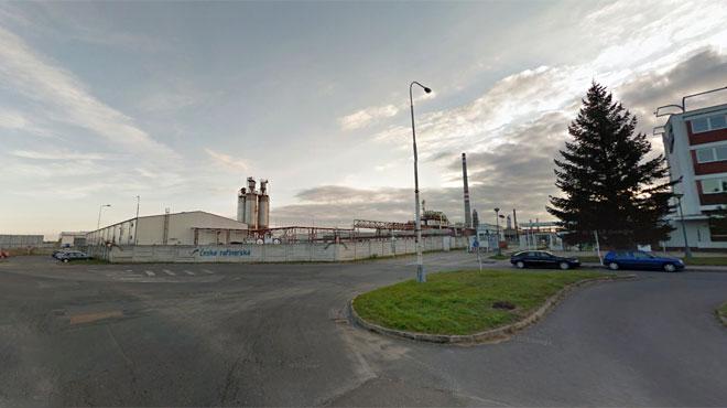Tchéquie: au moins six morts dans une explosion dans une usine chimique