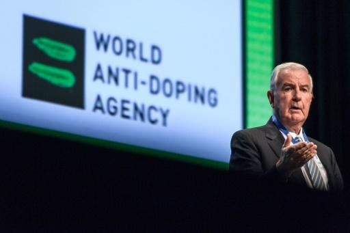 Dopage: de nouveaux pouvoirs pour l'AMA après l'affaire russe, mais quels moyens ?