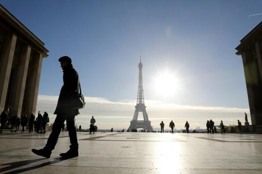 Trois Français sur quatre jugent injuste la politique de l'exécutif, selon un sondage