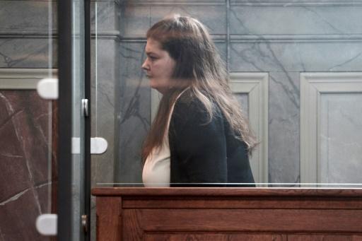 Pau: 15 ans de prison requis contre une mère accusée d'infanticide