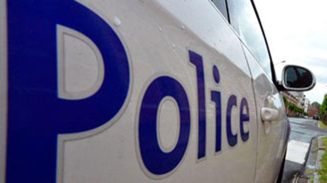 Céroux-Mousty: une voiture d'occasion volée par de faux acquéreurs en présence de son propriétaire