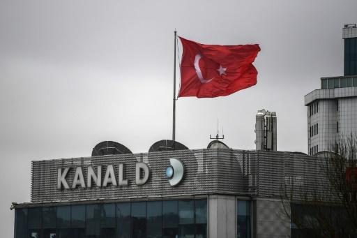 Turquie: un conglomérat pro-Erdogan en passe de racheter le plus grand groupe de presse