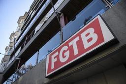 Journée nationale d'action de la FGTB contre le dumping social ce vendredi