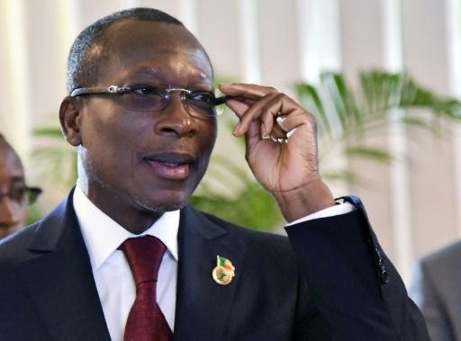 Ferroviaire: le président béninois préfère la Chine à Bolloré et à son concurrent