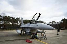 L'investissement matériel au sein de la Défense est nécessaire, selon les syndicats
