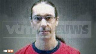 Un ancien complice de Marc Dutroux libéré pendant plusieurs heures 2