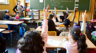 Pacte pour un enseignement d'excellence- qu'est-ce qui pourrait changer dans la grille horaire? 2