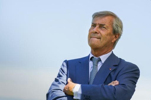 Telecom Italia: face à Elliott, Vivendi provoque le renouvellement du Conseil d'administration