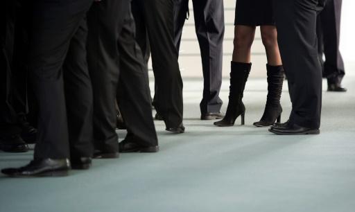Egalité salariale: l'inspection du travail mise sous pression