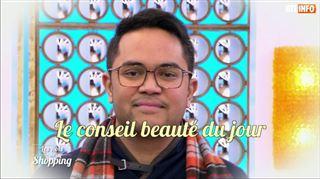 Quelles lunettes choisir lorsque l'on a un visage rond? 5