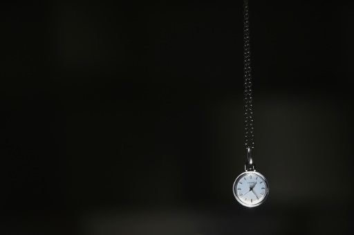 Les horlogers suisses veulent croire à la reprise