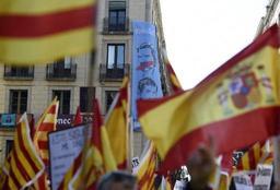 S&P relève la note de l'Espagne à