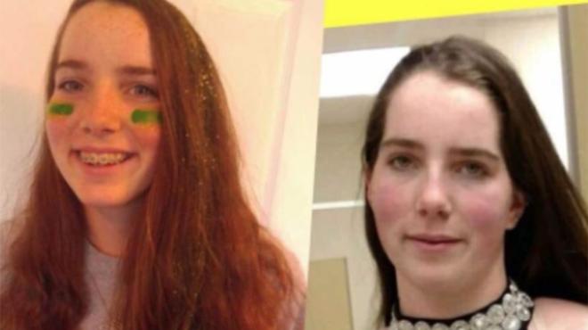 Jaelynn Rose, blessée lors d'une fusillade dans son lycée aux Etats-Unis, est décédée