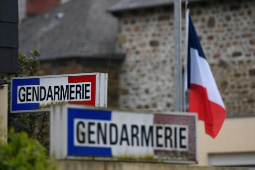 Attaques de l'Aude: un