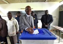 Côte d'Ivoire/sénatoriales: écrasante victoire de la coalition malgré quelqus surprises