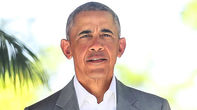 Pour Barack Obama, la Corée du Nord est une