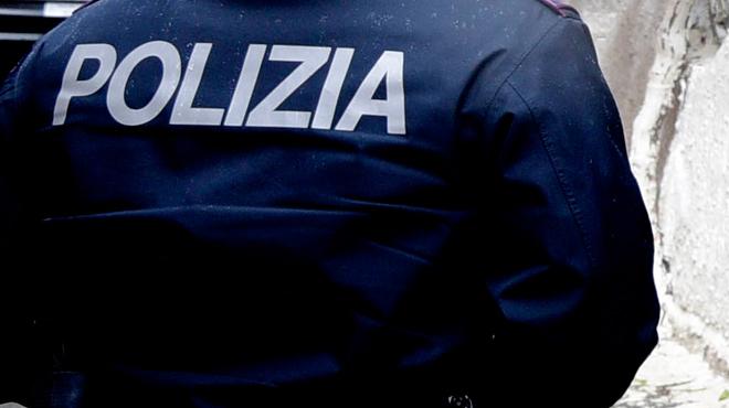 Polémique en Italie suite à la mort d'une migrante empêchée d'entrer en France alors qu'elle était enceinte et malade