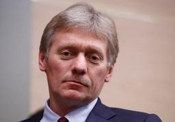 Ex-espion empoisonné: le Kremlin dénonce une