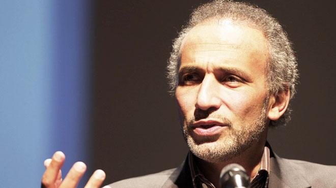 Tariq Ramadan accusé de plusieurs viols: l'enquête met a mal un de ses alibis
