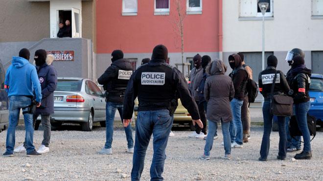 Attentat de Trèbes: la compagne du terroriste est aussi fichée pour radicalisation