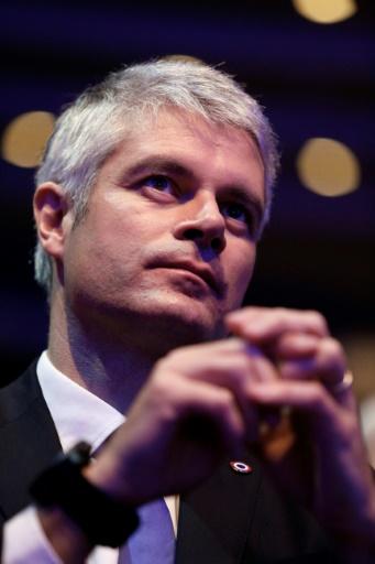 Aude: LR et FN instruisent un procès en naïveté contre
