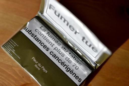 Tabac, grippe, cancer: un plan pour prévenir avant d'avoir à guérir