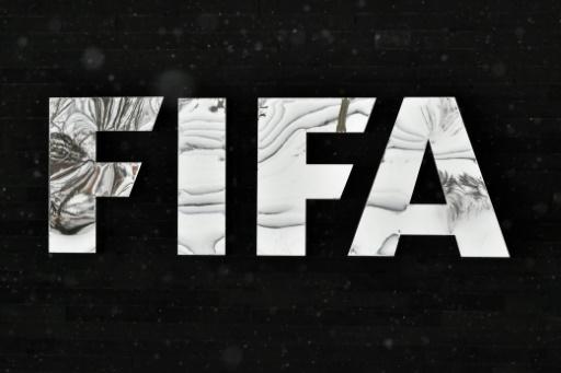 Mondial-2026: la Fifa publie les deux candidatures, désignation le 13 juin