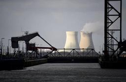 Une majorité de Belges souhaitent la fermeture des centrales nucléaires en 2025