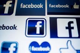 Les annonceurs français demandent des explications à Facebook