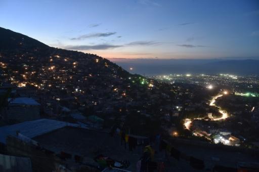 Haïti: disparition inquiétante d'un photojournaliste