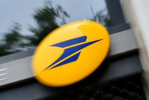 Le ministère du travail autorise le licenciement d'un responsable syndical de La Poste