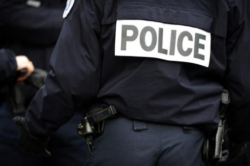Meurtre d'une octogénaire à Paris: la justice retient le caractère antisémite